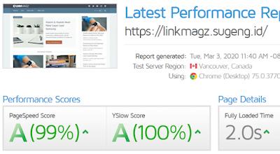 "alt=""pagespeed-linkmagz-template"""