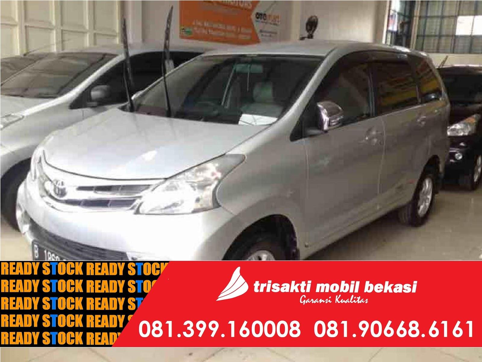 Kredit Mobil Bekas Toyota Agya Jawa Barat Jual Mobil Toyota Agya