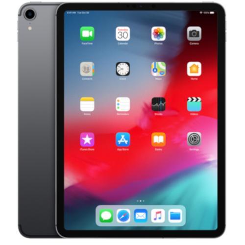 Daftar Harga Hp APPLE IPad Pro 12.9-inch Terbaru 2020