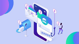 Ethical Hacking: Web App Hacking