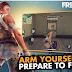 FFH4X Apk || Cheat Free Fire Auto Headshoot Work 100%