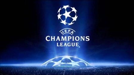 matches today champions league