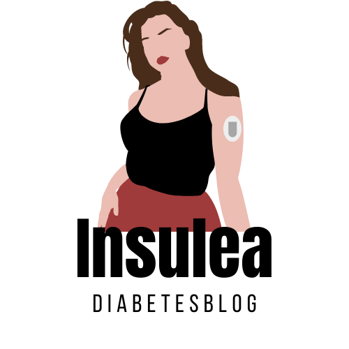 Insulea: Diabetes Blog