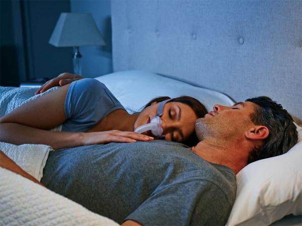 Expertos del sueño a nivel internacional estiman que cerca de mil millones de personas a nivel mundial padecen de apnea del sueño
