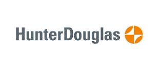 Hunter Douglas betaalt 5 procent meer dividend over 2019