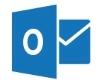 Crear una cuenta Hotmail o Outlook - Solo Nuevas
