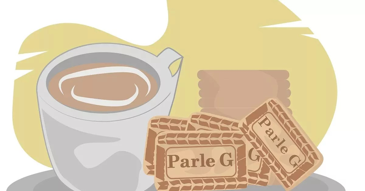 parle company history in marathi, parle g biscuit factory, Mohanlal Dayal Chauhan, chai and parle-g, parle g success story in marathi, Vile Parle, parle gluco, parle g owner, parle g history, पार्ले जी बिस्कीट, पार्ले जी इतिहास, पार्ले ग्लुको, मोहनलाल दयाल चौहान, parle g in marathi