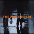 Otile Brown - THE WAY YOU ARE | AUDIO | Download