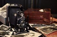 bisnis barang antik, usaha barang antik, barang antik, jualan barang antik, kamera antik, kamera klasik, modal bisnis barang antik