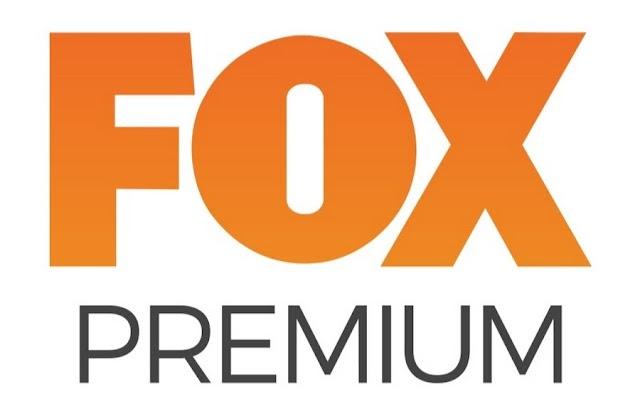 Assistir Fox Premium Ao Vivo - 24 Horas Online