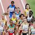 वल्र्ड ऐथलेटिक्स चैंपियनशिप: पीयू चित्रा 1500 मीटर दौड़ में हुईं बाहर