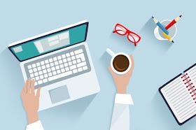 Manfaat Memiliki Website Untuk Bisnis Besar dan Kecil