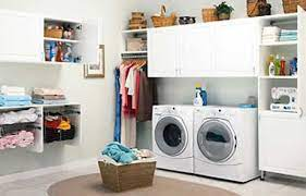 6 Cara Membuka Usaha Laundry Rumahan Dari Awal