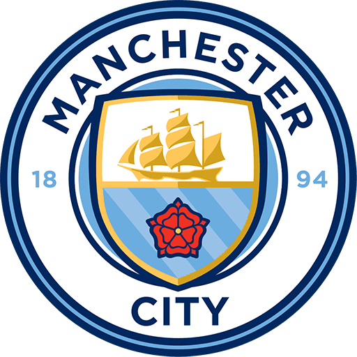 Download Logo DLS Manchester City 2019 - 2020