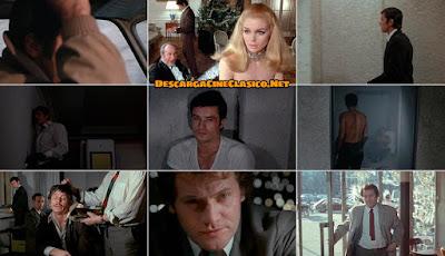 Adiós, amigo (1968) Adieu l'ami - Descargar - Fotogramas