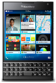 blackberry-passport-specification-price
