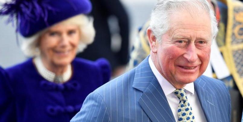 حقيقة إصابة الأمير تشارلز بفيروس كورونا,Coronavirus : le prince Charles testé positif,Coronavirus: Prince Charles tests positive for COVID-19