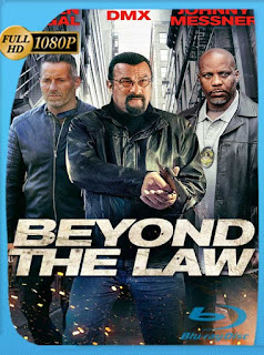 Más Allá de la Ley (2019) HD [1080p] Latino [GoogleDrive] PGD
