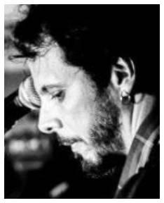 ambiente leitura carlos romero ensaio jorge elias neto escritores autores musicos espirito santo literatura capixaba academia espirito-santense letras berredo menezes