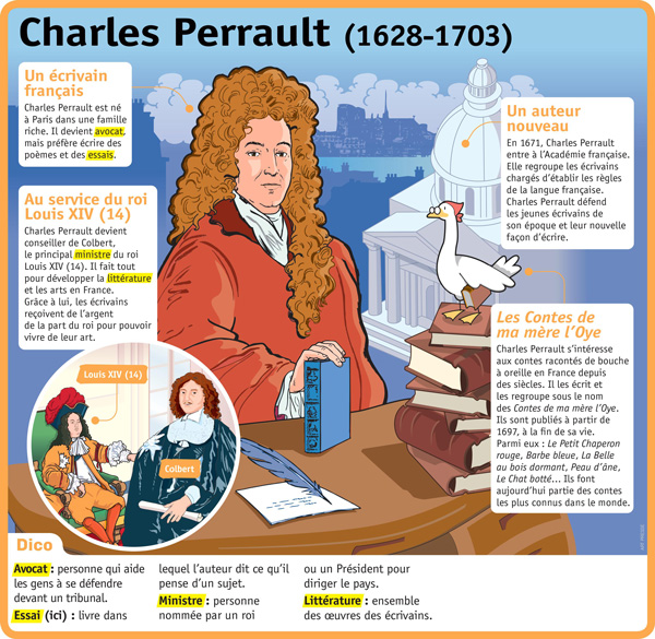 http://www.lepetitquotidien.fr/media/infography/mag/lpq38-pdf/lpq38-charles-perrault.pdf