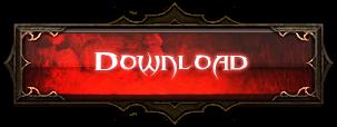 download button diablo 3 - PlameGame Metin2 - Emeğe Saygılı Emek Server - Yeni Açıldı!