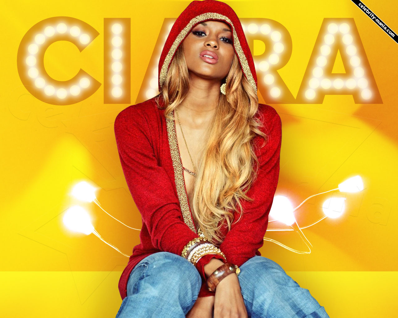 Marketing - Ciara wallpaper ...
