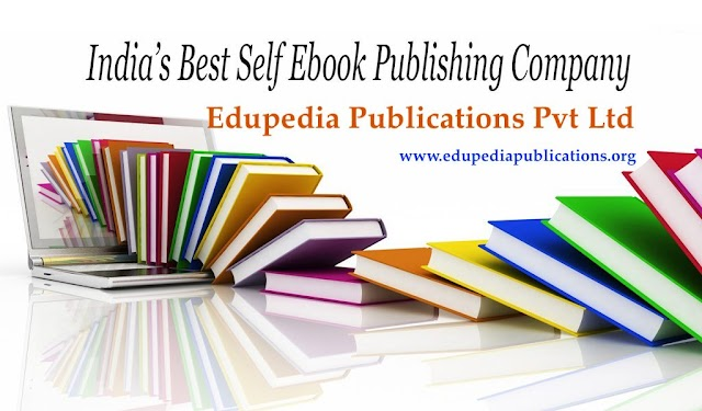 Trending Automation Tools for E-Book Publishing