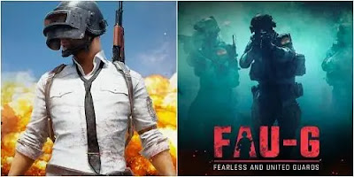 fau-g,fau-g new game,fau g,faug,fauji,faug game,pubg faugi,fauji game,faug mobile,pubg vs faug,new game fau g,faug new game,fauji new game,indian game faug,faug mobile game,akshay kumar faug,modi new game fau g,new game faug trailer,new game fau g in india,gauji new mobile game,india akshay kumar new game fau g,fau g game | fau g new game | fauji game | akshay kumar new game