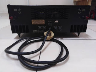Kinergetics Research KBA-75 Class A power amplifier WhatsApp%2BImage%2B2019-09-13%2Bat%2B9.00.39%2BPM%25281%2529
