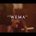 VIDEO | Kusah - Wema (Drama video)