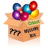 Cricut Digital Mystery Box - Limited Time! Don't wait!