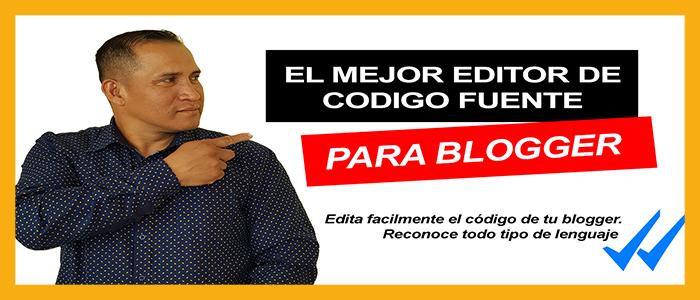 editor-codigo-fuente