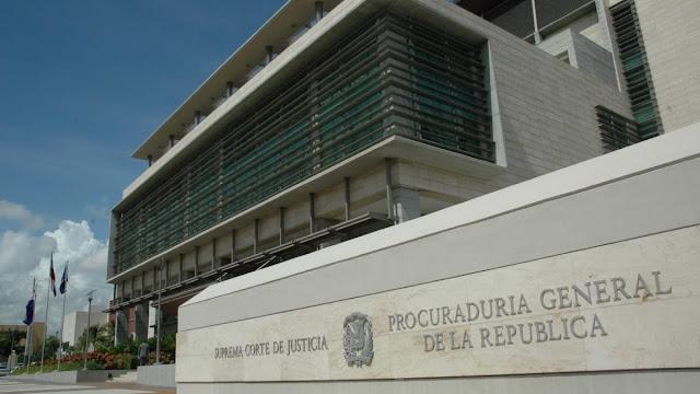 Ministerio Público logra seis meses de prisión contra dos mujeres por muerte de adolescente en Brisas del Este