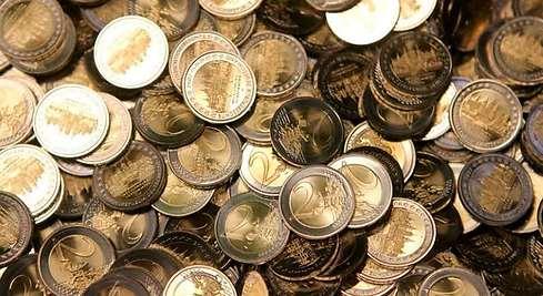¿La Directiva fiscal revisada de la UE incluirá un impuesto mínimo de vapeo?
