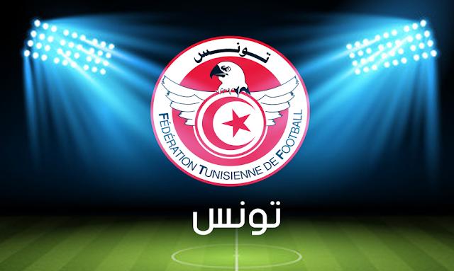 تفاصيل مشروع إستئناف البطولة الوطنية لكرة القدم