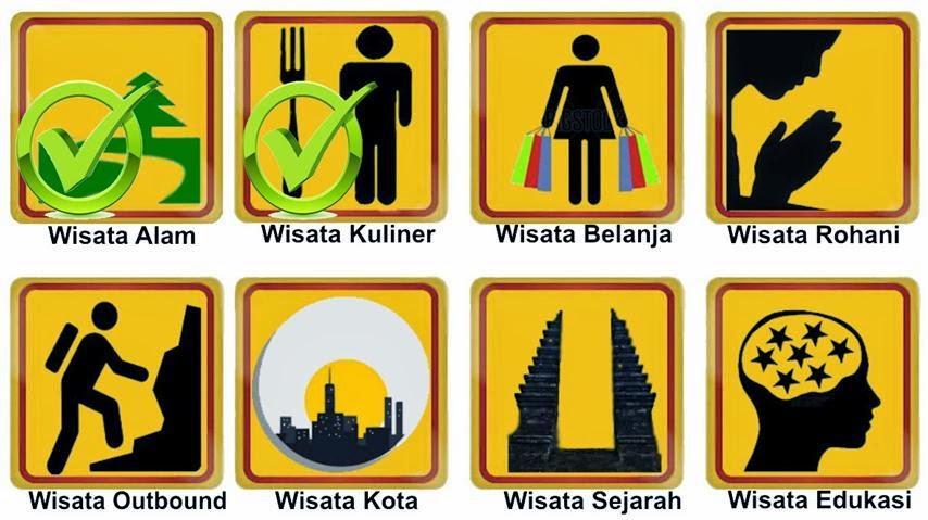 wisata alam bandung, wisaat kuliner bandung, bandung city tour, bandung tour travel, obyek wisata bandung