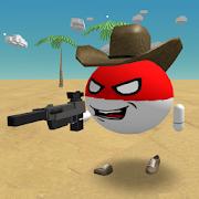 Download MOD APK Memes Wars Latest Version