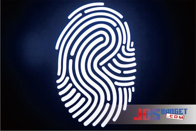 Cara Menghapus FingerPrint Pada Hp Samsung Galaxy Semua Tipe