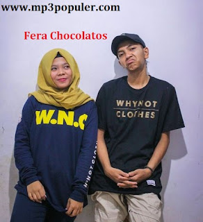 Lagu Cover Fera Chocolatos Mp3