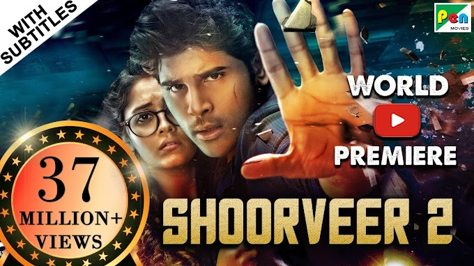 Download Okka Kshanam 2017 Hindi Dubbed Full Movie New South Hindi Dubbed Movies