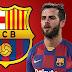 Pjanic Akan Bikin Barcelona Makin Kuat