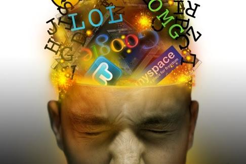 Intoxicados de Información