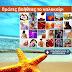 Πρώτες Βοήθειες το καλοκαίρι: Το Medlabnews.gr-ΙΑΤΡΙΚΑ ΝΕΑ σας παρέχει εντελώς ΔΩΡΕΑΝ το πιο χρήσιμο βιβλίο του καλοκαιριού!