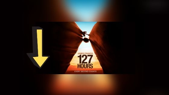 127 Hours Full Movie Download in Hindi Worldfree4u, Tamilrockers, Filmyzilla, Filmywap Review