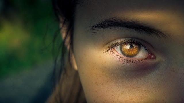 كيفية منع إجهاد العين عند استخدام الكمبيوتر الآن بعد أن عمل الكثير من الناس من منازلهم بسبب عمليات الإغلاق بسبب تفشي الفيروس covid 19، أصبح أكثرأهمية لمنع إجهاد العين. ومع ذلك ، هناك الكثير من الطرق السهلة لمنع إجهاد العين وسنخبرك بكيفية تقليل ذلك.