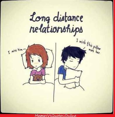 Sweet Love Memes
