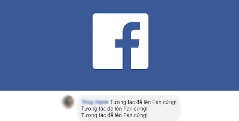 Cách kích hoạt huy hiệu Fan Cứng cho Fanpage Facebook