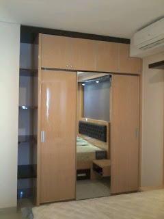 trivium+terrace+2+bedroom+apartemen+lippo+cikarang