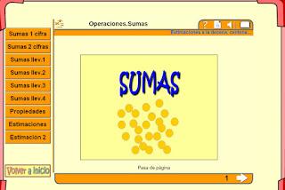 http://capitaneducacion.blogspot.com.es/2017/10/3-primaria-mates-calculo-estimado_17.html