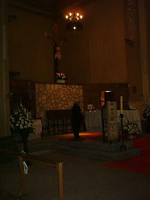 iglesia ,San Bartolomé, plaza ,Beceite ,Beseit, mosen Paco, mosen Francisco